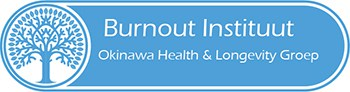 Burnout Instituut